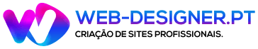 Web Designer - Criação de Sites Profissionais em Portugal e Inglaterra